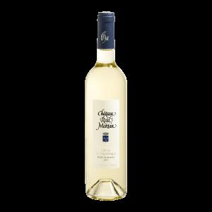 Grande Cuvée Blanc de Blanc 2019